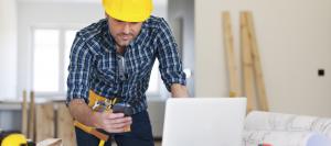 Rénovation professionnels faire appel