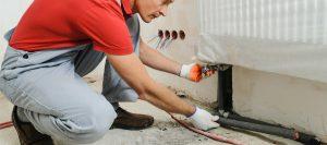 travaux-d-isolation-thermique-plomberie