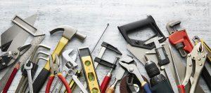 Selon l'ampleur des travaux les interventions de plomberie peuvent coûter très chères. Acheter le matériel à un prix de gros permet de réduire les dépenses